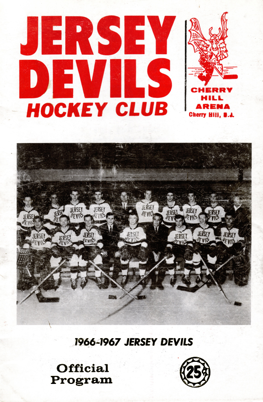 JerseyDevilsProgram196667MP.jpg